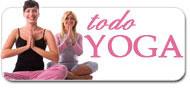 Todo Yoga y Pilates